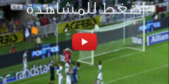 مباراة الهلال و الأهلي الإماراتي اليوم الأربعاء 23 سبتمبر في دوري أبطال آسيا