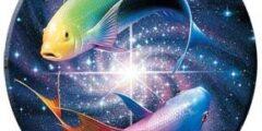 برج الحوت اليوم الجمعة 9-10-2020
