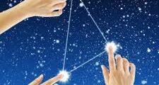 أبراج اليوم السبت 21-11-2020 ماغي فرح Abraj | حظك اليوم السبت 21/11/2020 | توقعات الأبراج السبت 21 تشرين الثاني| الحظ 21 نوفمبر 2020