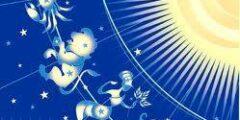 أبراج اليوم الاربعاء 25-11-2020 ماغي فرح Abraj | حظك اليوم الاربعاء 25/11/2020| توقعات الأبراج الاربعاء 25 تشرين الثاني| الحظ 25 نوفمبر 2020