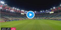 مباراة ريال مدريد و فالنسيا اليوم الأحد 8-11-2020 في الدوري الاسباني
