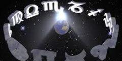 أبراج اليوم الاحد 22-11-2020 ماغي فرح Abraj | حظك اليوم الاحد 22/11/2020 | توقعات الأبراج الاحد 22 تشرين الثاني| الحظ 22 نوفمبر 2020