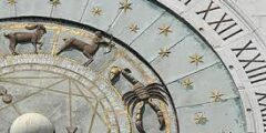 أبراج اليوم الجمعة 1-1-2021 ماغي فرح Abraj | حظك اليوم الجمعة 1/1/2021| توقعات الأبراج الجمعة 1 كانون الثاني| الحظ 1 يناير 2021