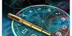 أبراج اليوم الخميس 6-5-2021 ماغي فرح Abraj | حظك اليوم الخميس 6/5/2021 | توقعات الأبراج الخميس أيار | الحظ 6 مايو 2021