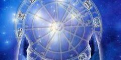 أبراج اليوم الجمعة 18-6-2021 ماغي فرح Abraj | حظك اليوم الجمعة 18/6/2021 | توقعات الأبراج الجمعة حزيران | الحظ 18 يونيو 2021