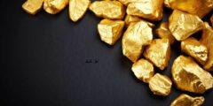 تعرف على تأثير شهية المخاطر وإيفرجراند على الذهب اليوم