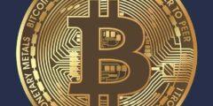 لماذا يفضل المتداولون البيتكوين على العملات الورقية ؟