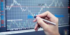 بيانات جديدة تؤثر على الأسواق.. ومؤشر إمباير ستيت يوضح الأمر