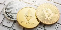 ما هي العملة الرقمية التي ستسيطر في المستقبل؟